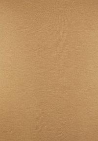 Banana Republic - TANK BODYSUIT - Top - beige - 2