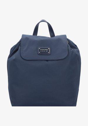 Rugzak - dress blue