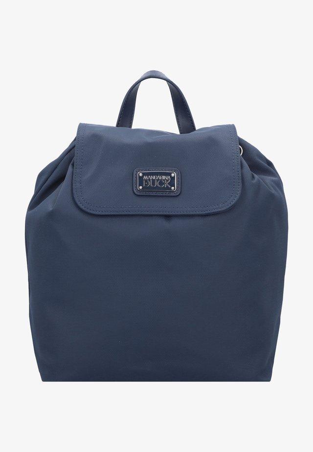 Zaino - dress blue