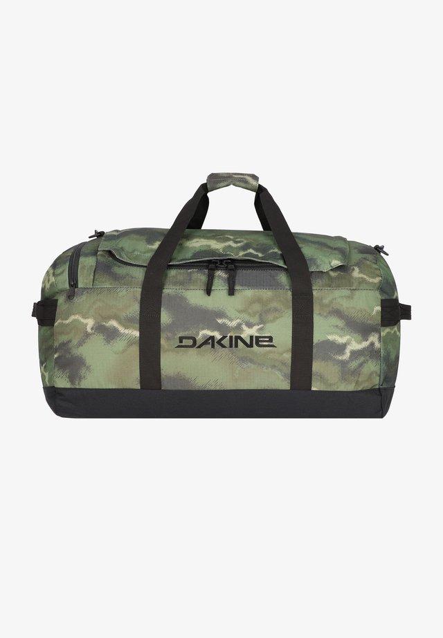 70L  - Sports bag - olive ashcroft camo