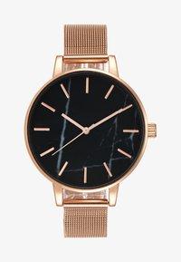 KIOMI - Watch - rose gold-coloured - 1