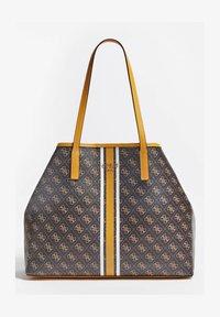 Guess - VIKKY - Tote bag - braun - 1