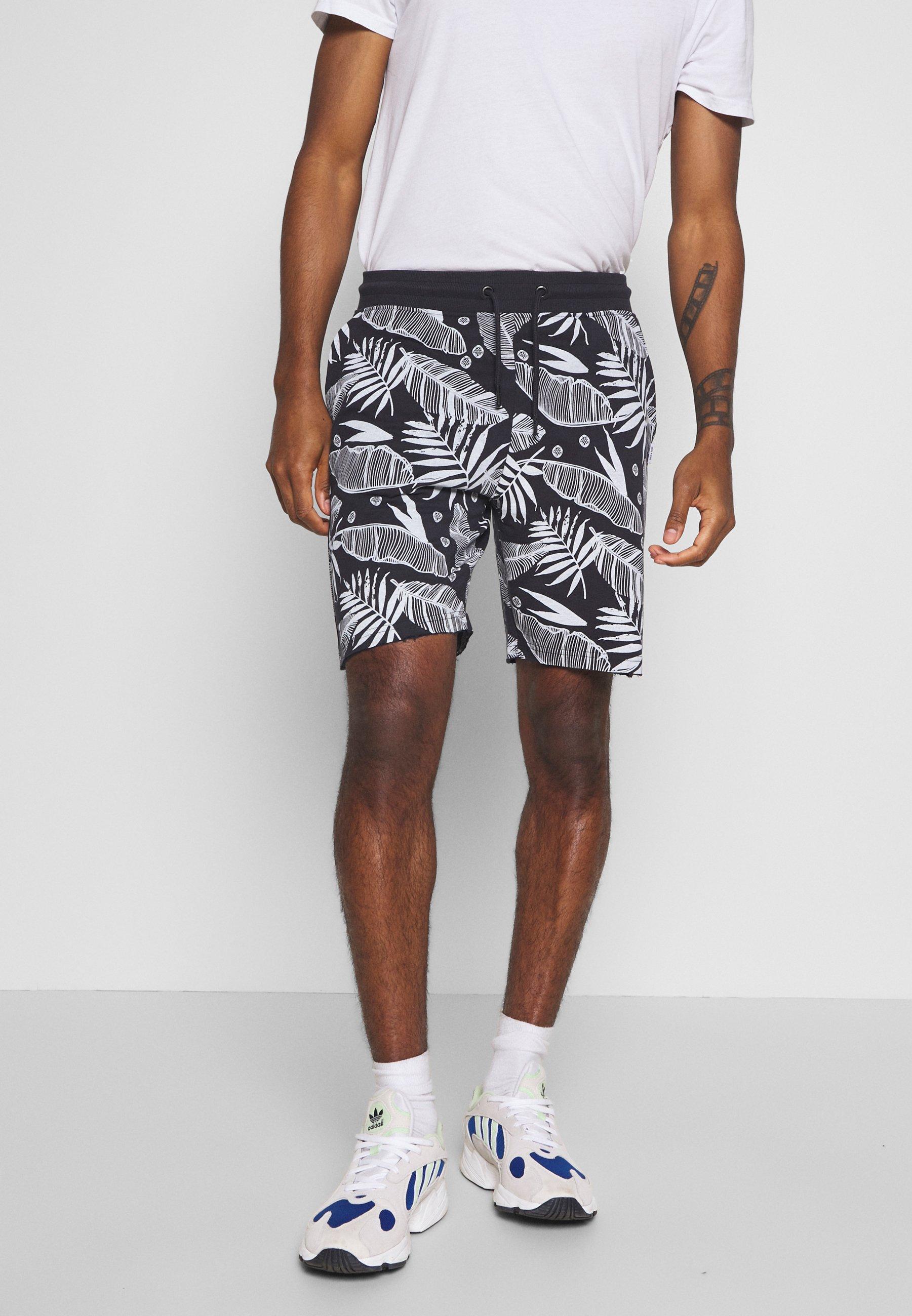 Men ONSBOLT - Shorts