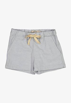 BECK - Shorts - dove