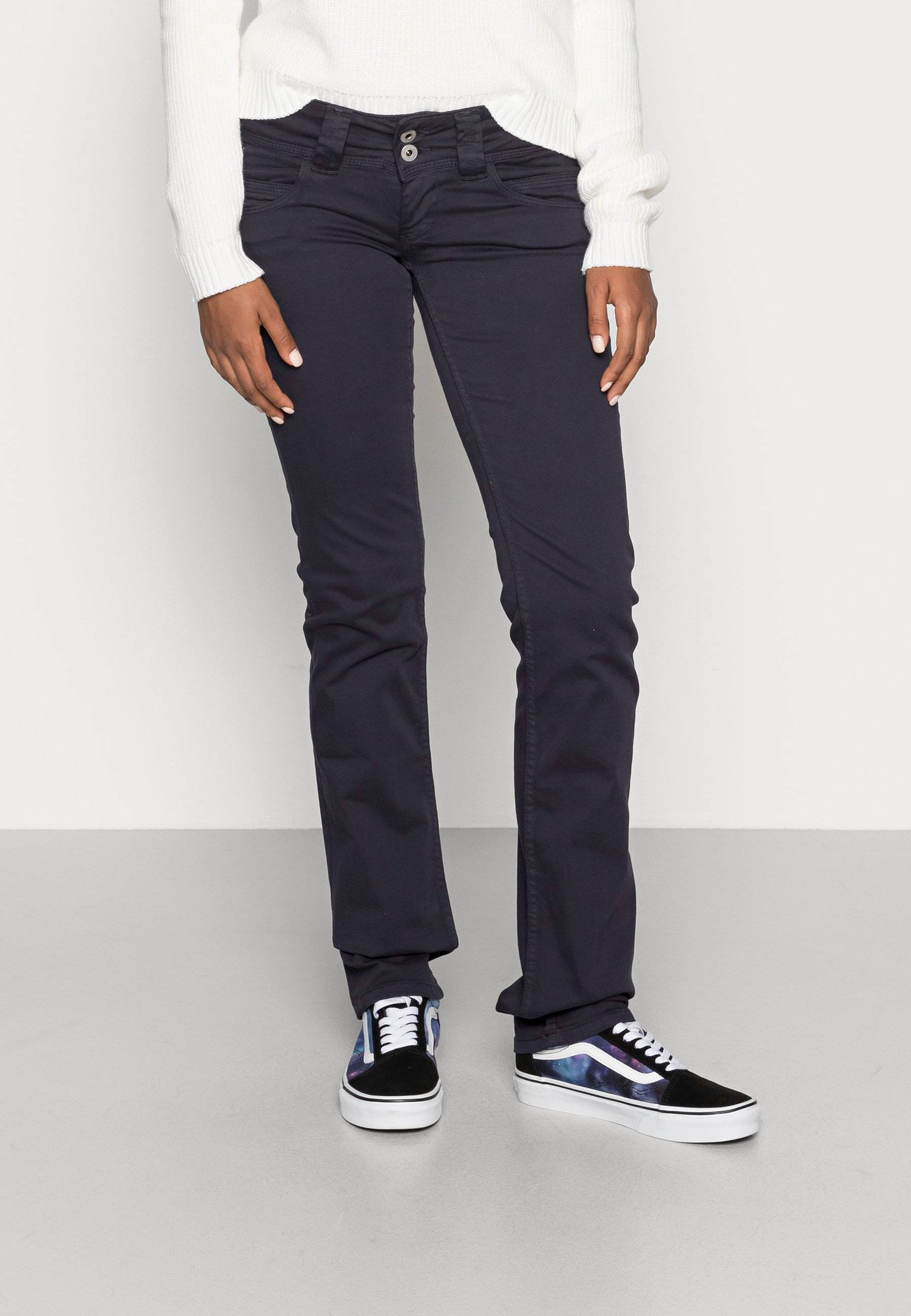 Women VENUS - Trousers