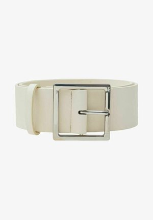 Belt - birch