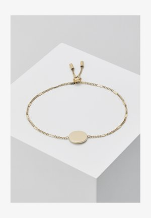 VINTAGE ICONIC - Bracelet - gold-coloured