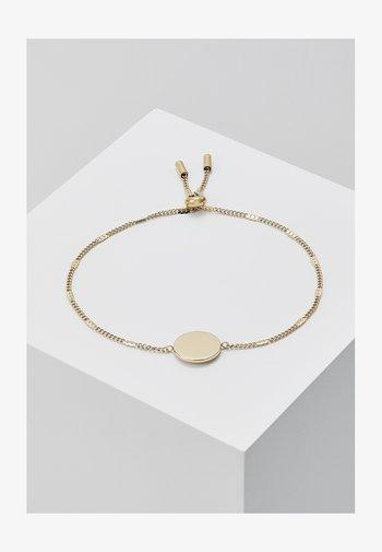 VINTAGE ICONIC - Armband - gold-coloured
