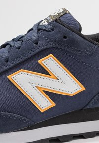 New Balance - ML515 - Trainers - navy - 5
