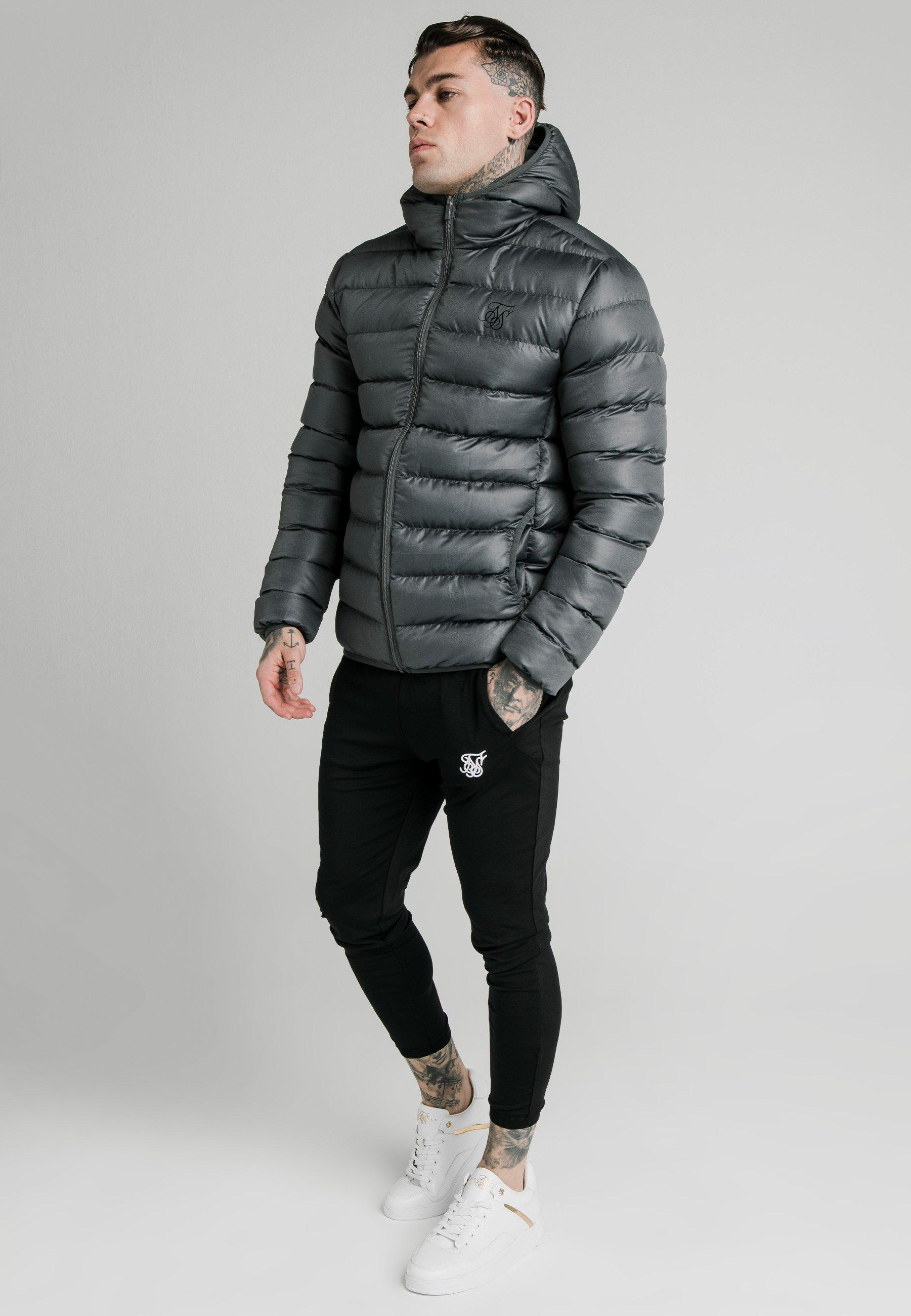 Homme ATMOSPHERE JACKET - Veste d'hiver