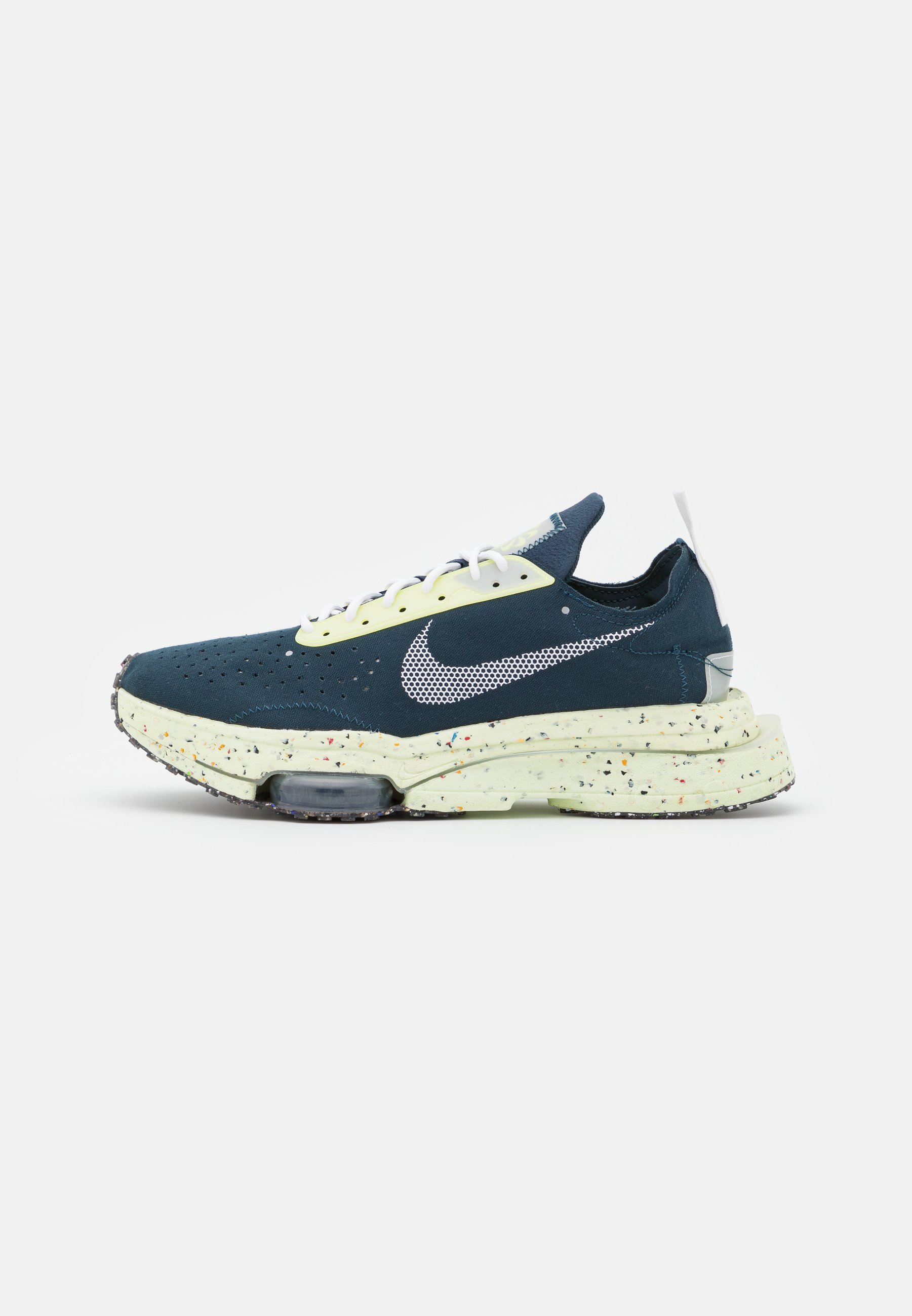 Homme AIR ZOOM TYPE CRATER - Baskets basses