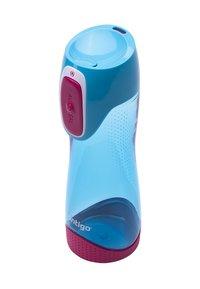 Contigo - SWISH - Drink bottle - skyblue - 2