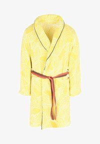 KENZO Home - Dressing gown - multi - 2