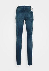 Denham - BOLT - Slim fit jeans - blue - 1