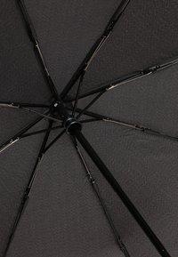 Knirps - Umbrella - black - 4