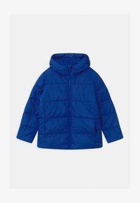 GAP - BOY  - Veste d'hiver - active blue - 0