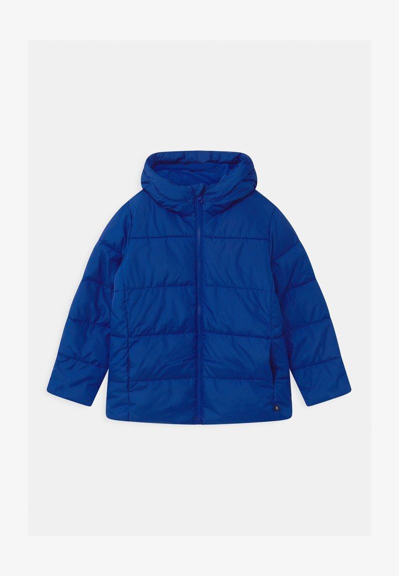 GAP - BOY  - Veste d'hiver - active blue