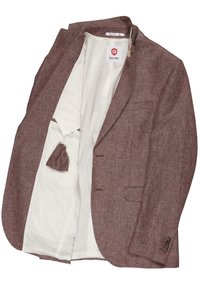 CG – Club of Gents - PAUL - Blazer jacket - rot - 2