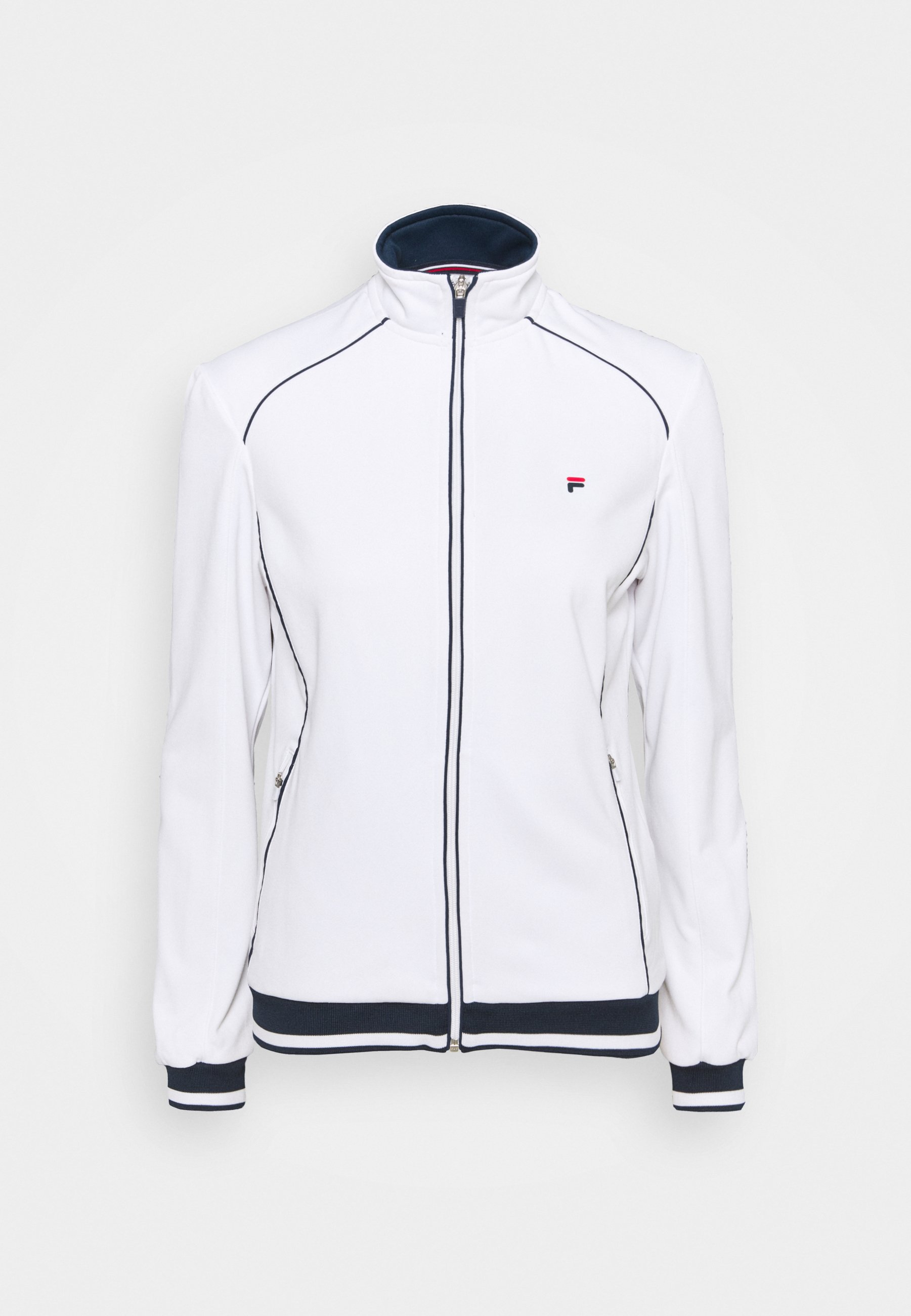Women JACKET SOPHIA - Training jacket