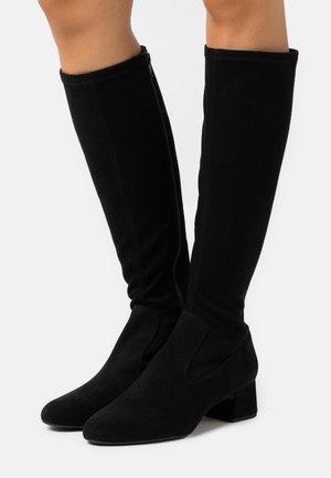 LONJA - Boots - black