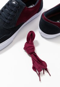Element - TOPAZ - Skate shoes - navy - 5