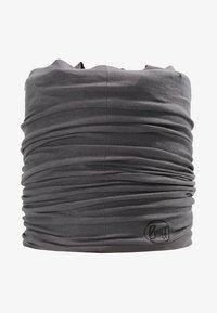 Buff - ORIGINAL BUFF - Hals- og hodeplagg - solid castlerock grey - 5