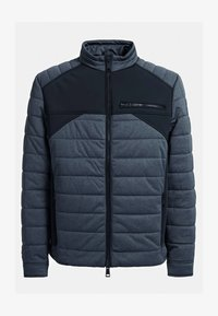 Guess - Light jacket - schwarz - 4
