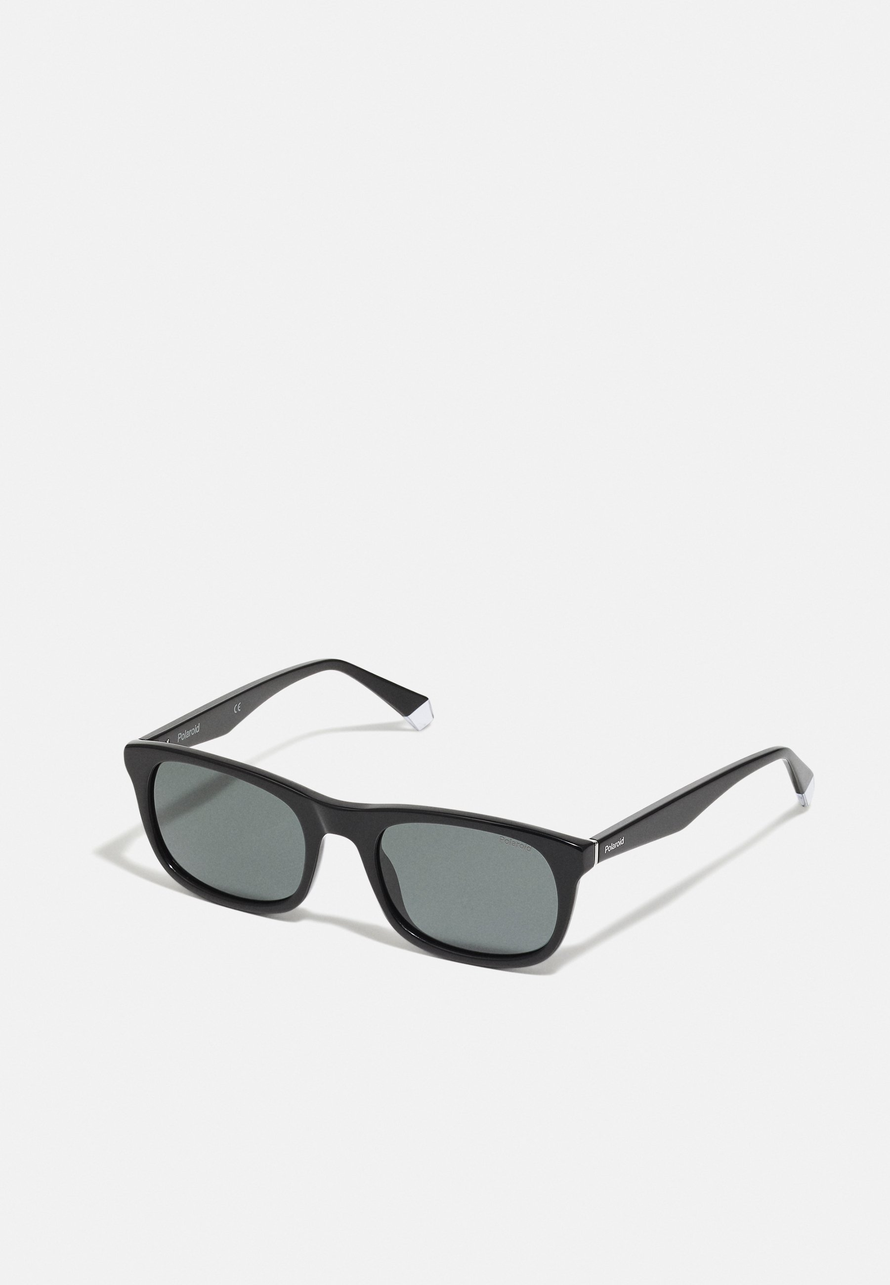 Men UNSIEX - Sunglasses
