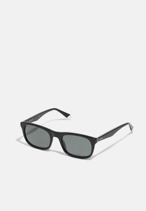 UNSIEX - Sunglasses - black