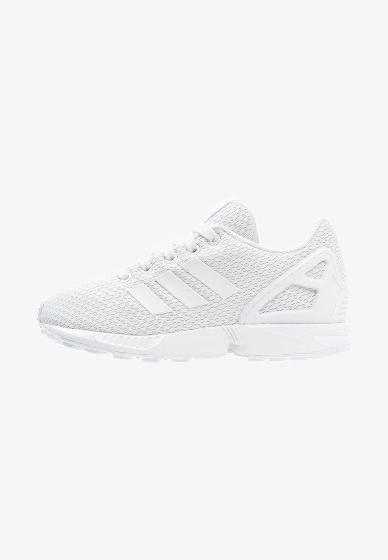 adidas Originals - Sneakers - white