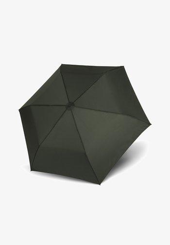 Umbrella - green