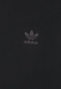 adidas Originals - PHARRELL HOODIE UNISEX - Sweatshirt - black - 2