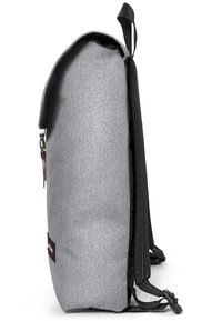 Eastpak - CIERA/CORE COLORS - Mochila - sunday grey - 4