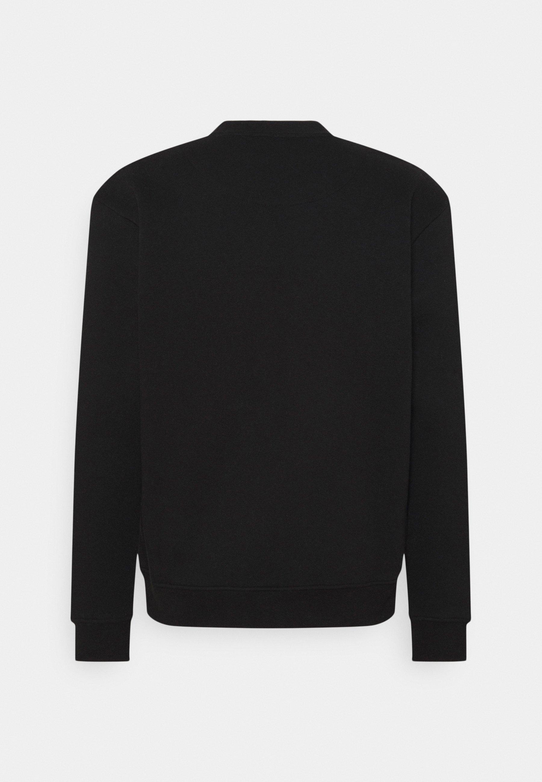 Men TOKYO CREW - Sweatshirt