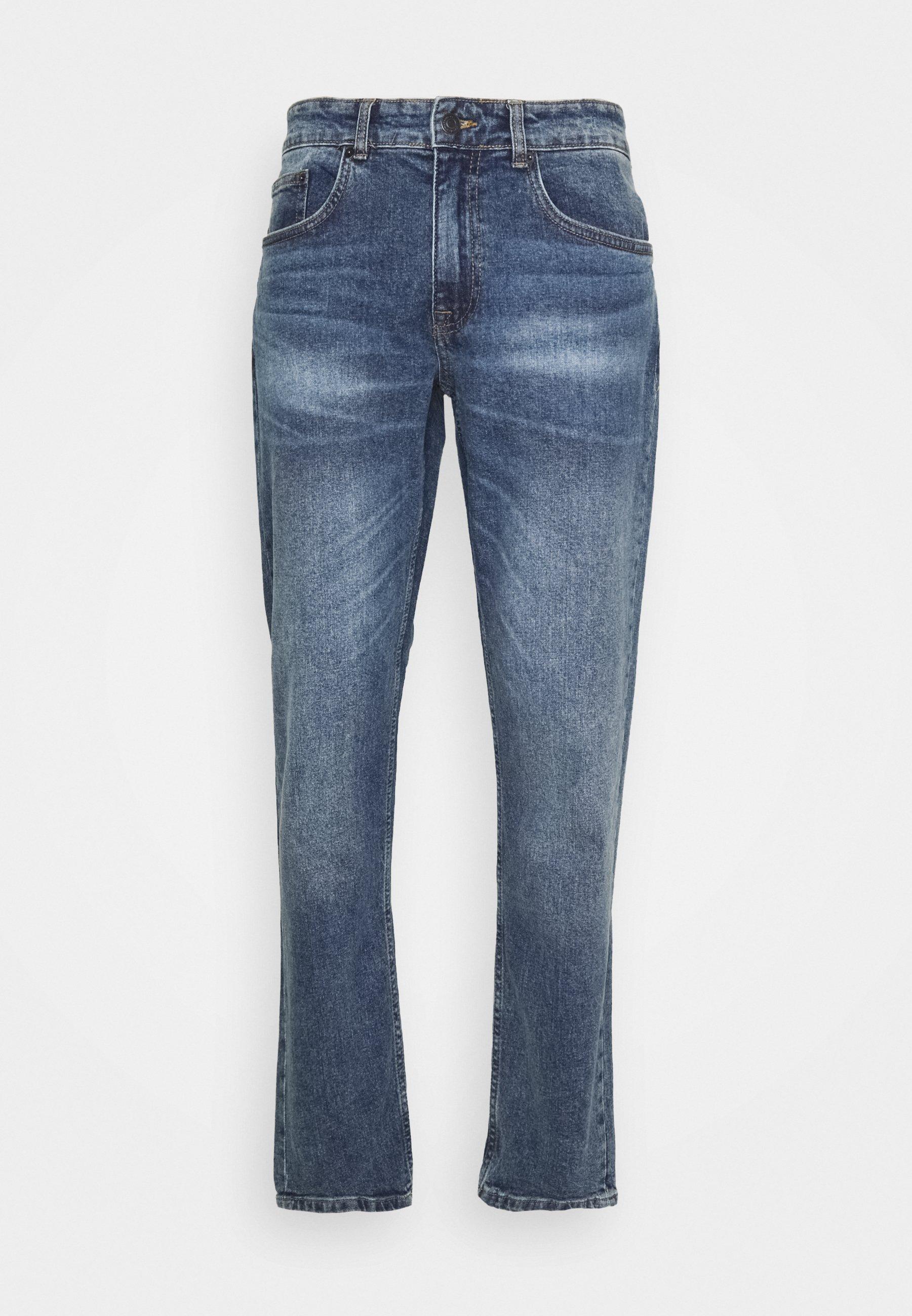 Men PARIS TINTED - Slim fit jeans