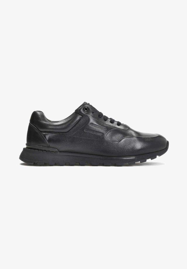 FILLIN - Sneakers - Black