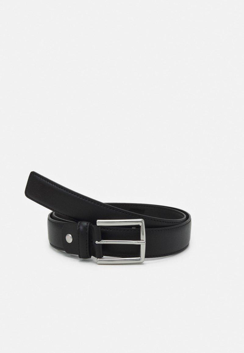 Trussardi - BELT - Cintura - black