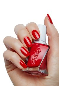 Essie - GEL COUTURE - Nail polish - 270 rock the runway - 2