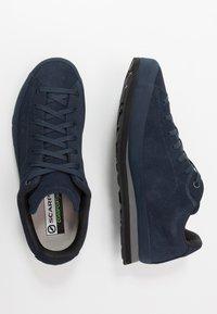 Scarpa - MARGARITA GTX - Outdoorschoenen - blue cosmo - 1