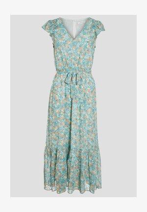 Vestido informal - bleu clair