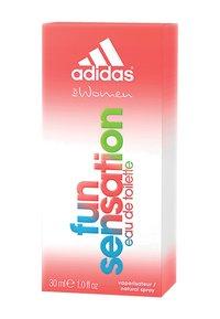 Adidas Fragrance - FUN SENSATION EAU DE TOILETTE - Eau de Toilette - - - 2