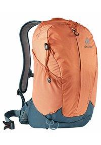 Deuter - AC LITE  - Hiking rucksack - rost - 2