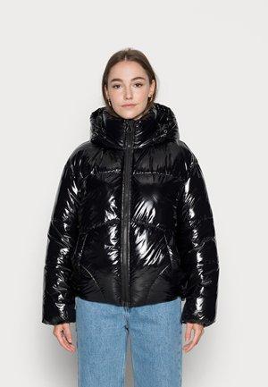 VMADALYN JACKET - Winter jacket - black