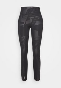 ONLY Play - ONPMADO TRAINING - Leggings - black - 3