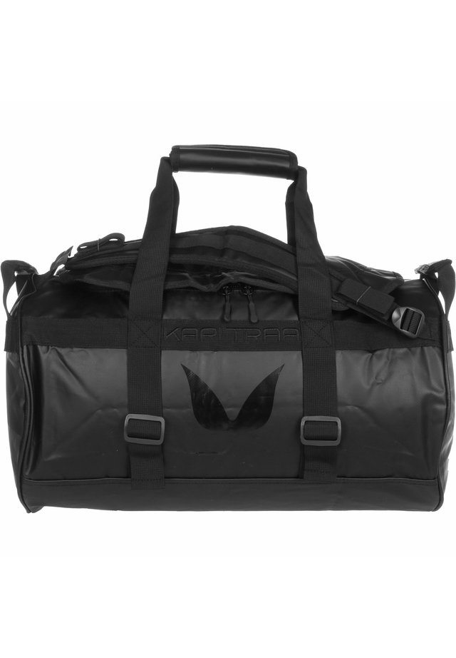 30L BAG - Sporttasche - black