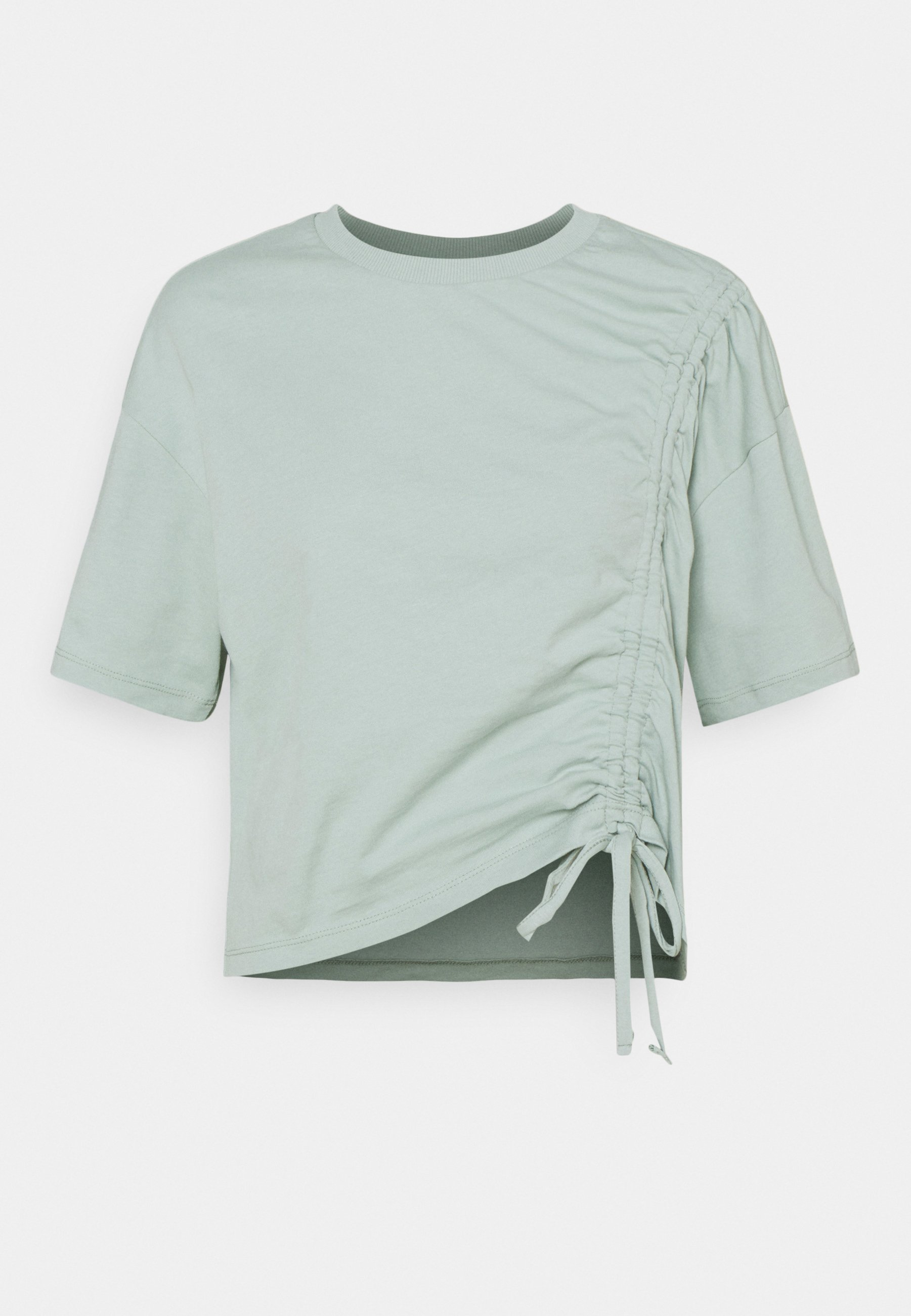 Damen ARNA PETIT DRAWSTRING - T-Shirt print