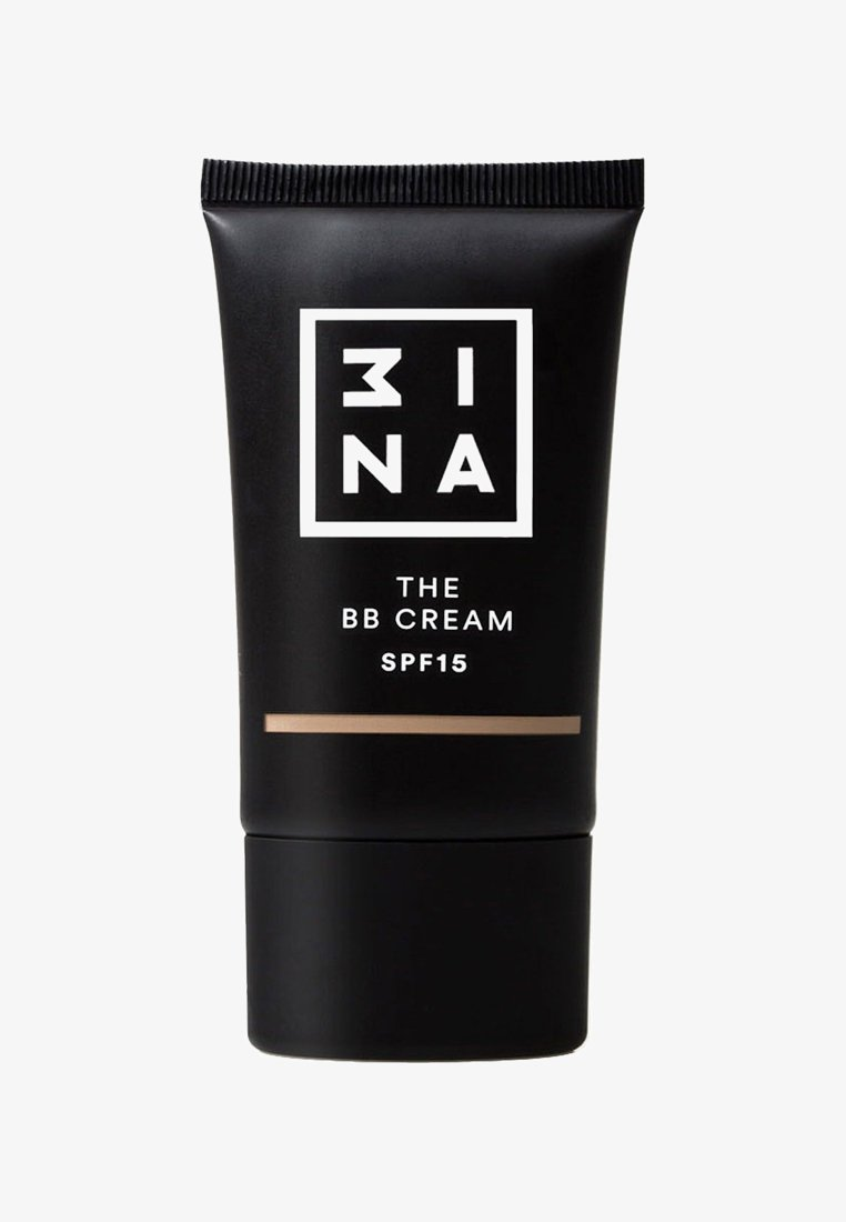 3ina - BB CREAM  - BB cream - 100