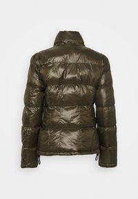 Peuterey - SESKI  - Winter jacket - khaki - 2