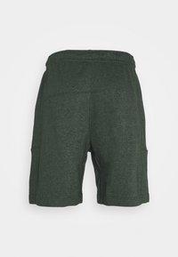 Nike Sportswear - REVIVAL - Shorts - galactic jade - 1