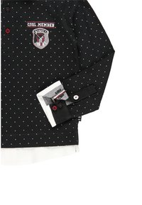 Boboli - Polo shirt - print - 2